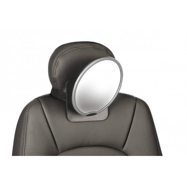 Diono Easy View Car Mirror 2