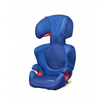 Maxi-Cosi Rodi XP Fix Group 2-3 Car Seat - Electric Blue