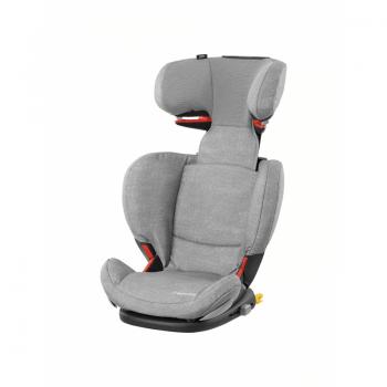 Maxi-Cosi RodiFix AirProtect Group 2/3 Car Seat - Nomad Grey