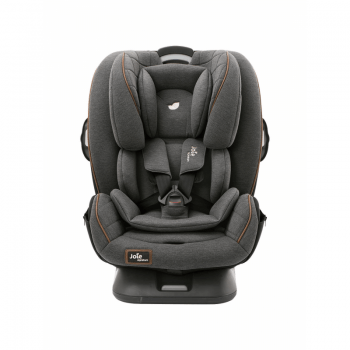 Joie Every Stage FX Car Seat Group 0+/1/2/3 Signature Collection - Noir