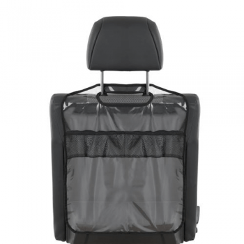 Hauck Cover Me Front Seat Organiser Small