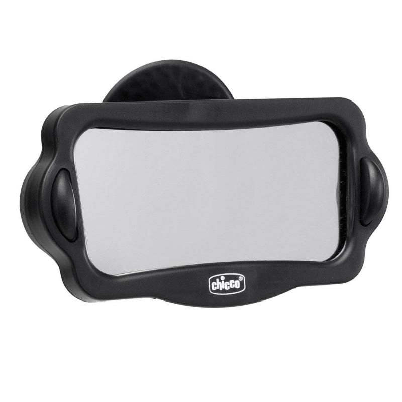 Chicco Car Essentials Accessories Kit 7