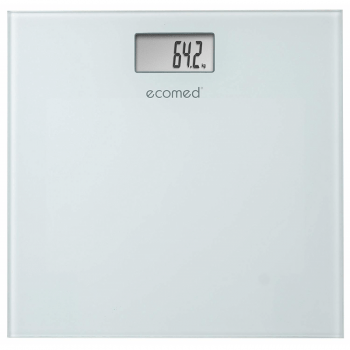 Medisana Ecomed PS72E Personal Scales