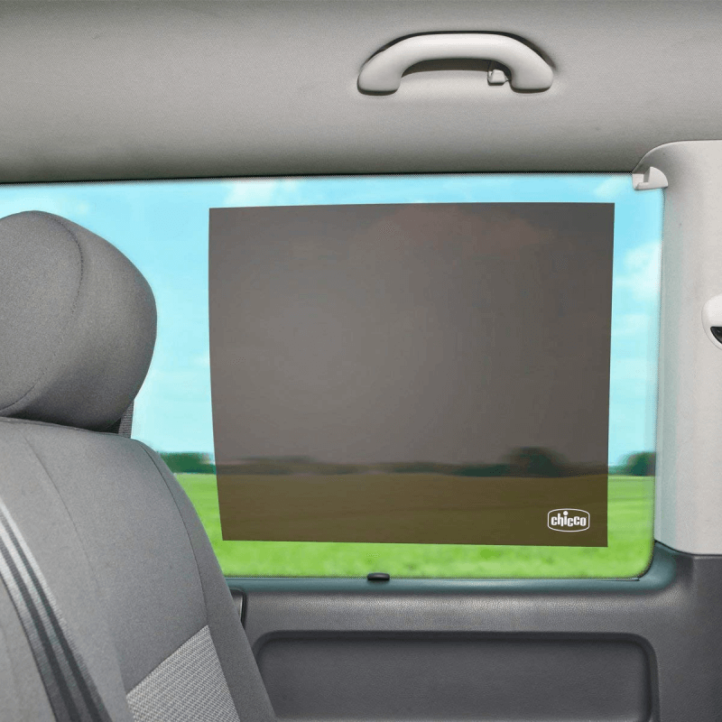 Chicco Car Essentials Accessories Kit 2