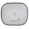 Safety 1st Travel Safety Kit 5