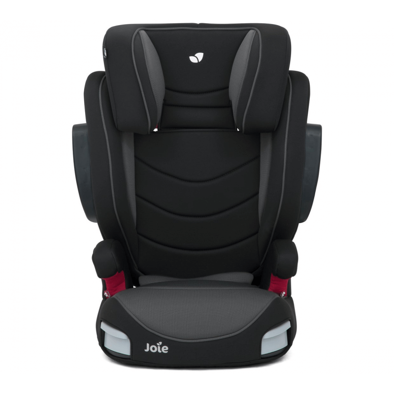joie trillo lx group 2 3 car seat ember olivers babycare. Black Bedroom Furniture Sets. Home Design Ideas