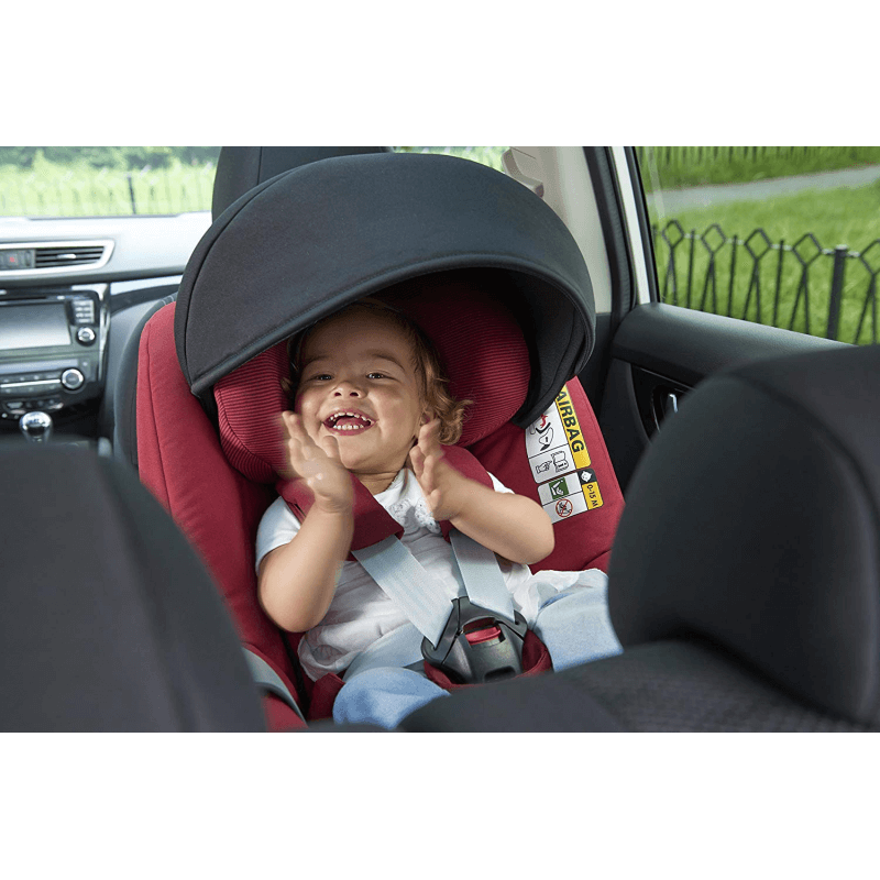 Maxi Cosi Sun Canopy Car Seat, Car Seat Shade Cover