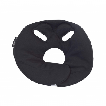 Maxi-Cosi Headrest Pillow - Pebble/Rock