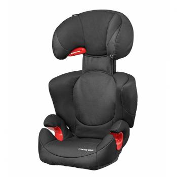Maxi-Cosi Rodi XP2 Group 2/3 Car Seat - Electric Blue