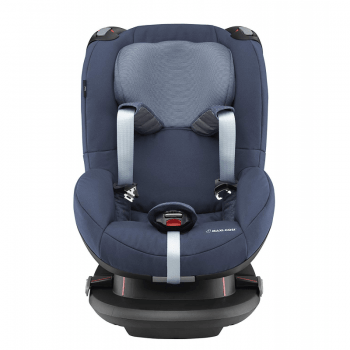 Maxi-Cosi Tobi Group 1 Car Seat - Nomad Blue