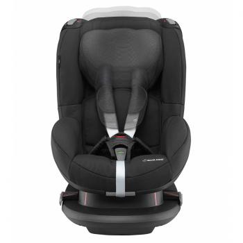 Maxi-Cosi Tobi Group 1 Car Seat - Nomad Black 2