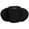 Maxi-Cosi Headrest Pillow - Priori