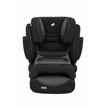 Joie Trillo Shield Group 1/2/3 Car Seat - Ember 4