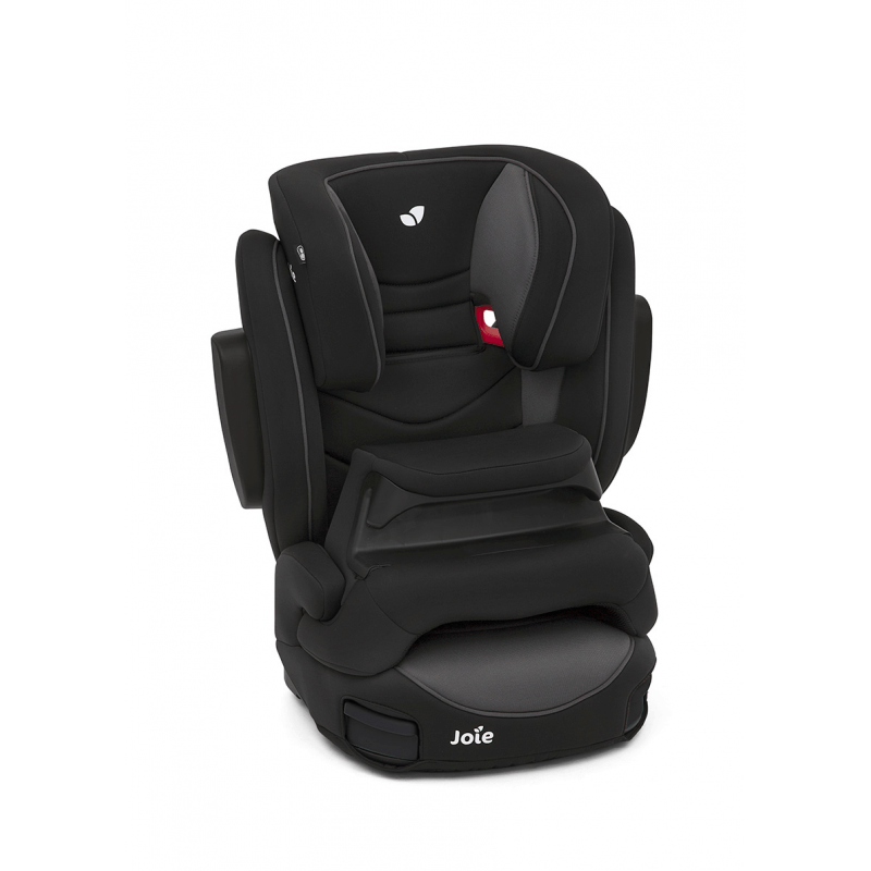 Joie Trillo Shield Group 1/2/3 Car Seat - Ember 3