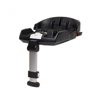Doona Car Seat Pram ISOFIX Base x