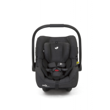 Joie i-Gemm 2 car seat 1
