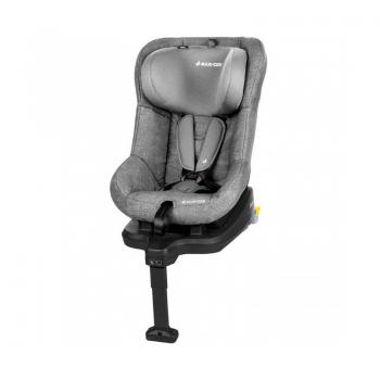 Maxi-Cosi TobiFix Group 1 Car Seat - Nomad Grey