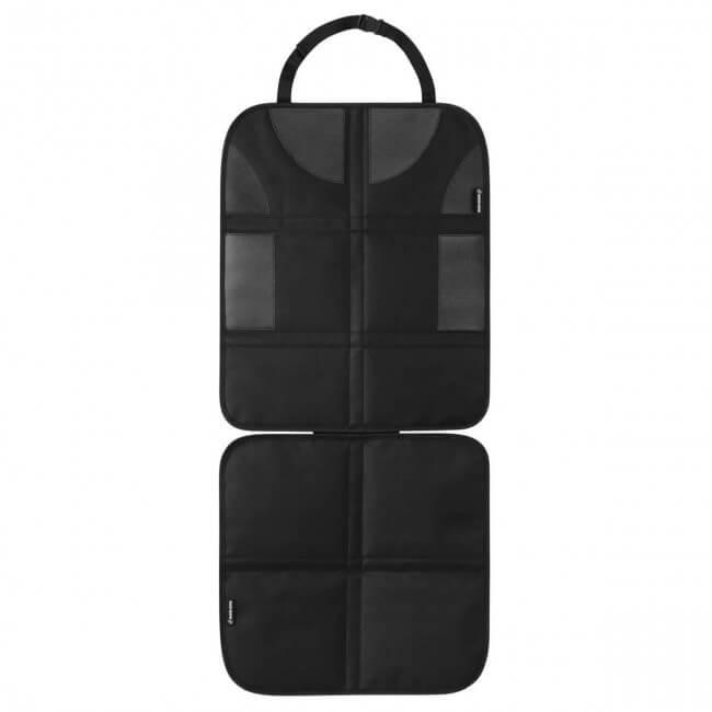Maxi-Cosi Back Seat Protector - Black