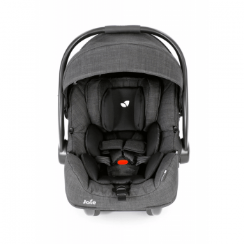 Joie i-Gemm i-Size Group 0+ Car Seat - Pavement