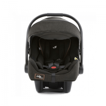 Joie i-Gemm i-Size Car Seat Signature Collection - Noir