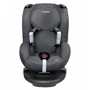 Maxi-Cosi Tobi Group 1 Car Seat - Sparkling Grey