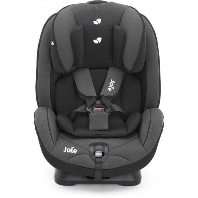 Joie Stages Group 0 1 2 Car Seat Ember Olivers Babycare