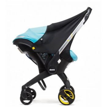 Doona Car Seat Stroller Sunshade