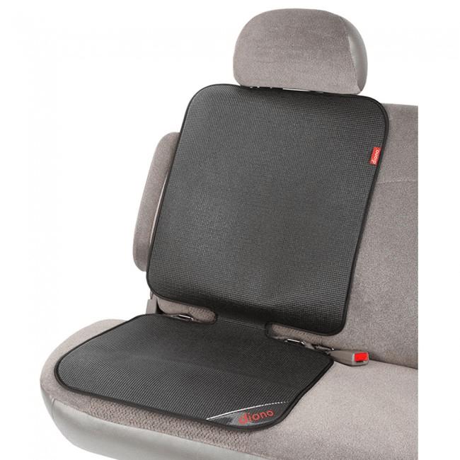 Diono Car Essentials Accessory Pack 4