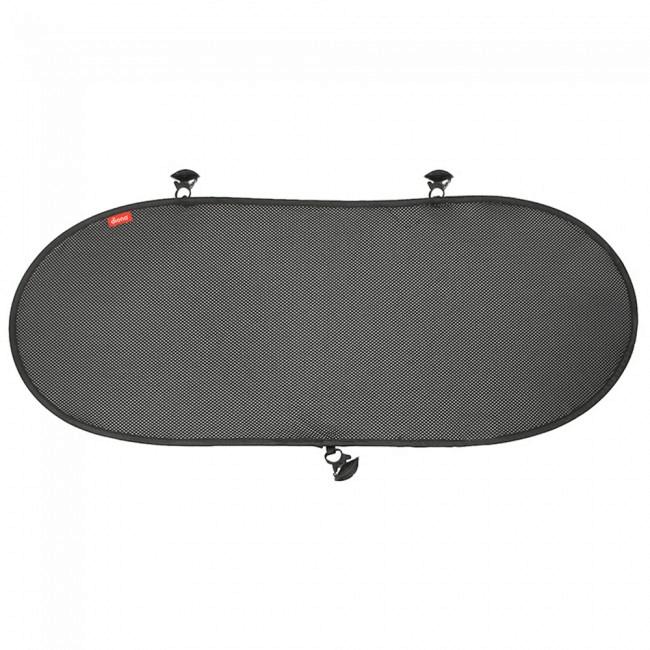 Diono Car Essentials Accessory Pack 2