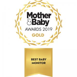 2019-Best-Baby-Monitor