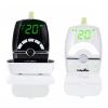 Babymoov Premium Care Audio Baby Monitor 2