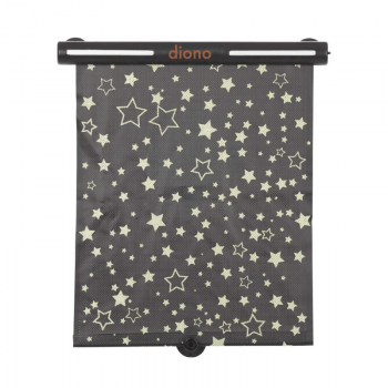 DIono-starry-night-sun-shade-blind