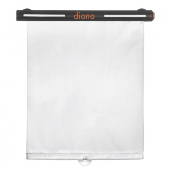 Diono-Heat-Block-Sun-Shade-Lifestyle_800px-2