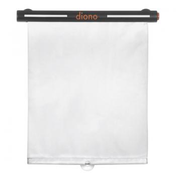 Diono-Solar-Max-Heat-Block-New-Brand_800px