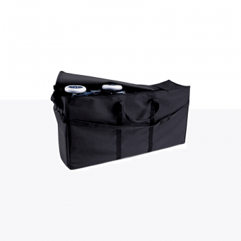 JL Childress Standard:Double Stroller Travel Bag