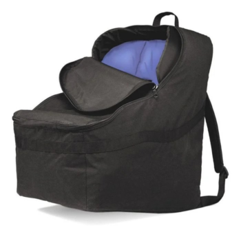 JL-Childress-Ultimate-Car-Seat-Travel-Bag