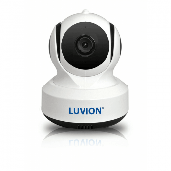 Luvion Essential Video Baby Monitor 3