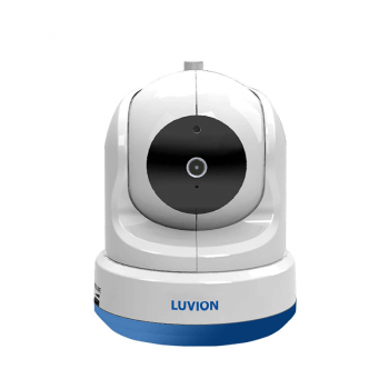 Luvion Supreme Connect Additional Camera