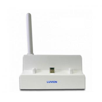 Luvion Supreme Connect Wi-Fi Bridge