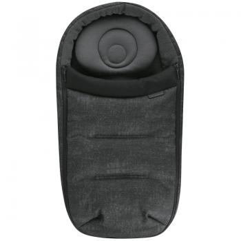 Nomad-black-cacoon-maxi_cosi-universal-footmuff