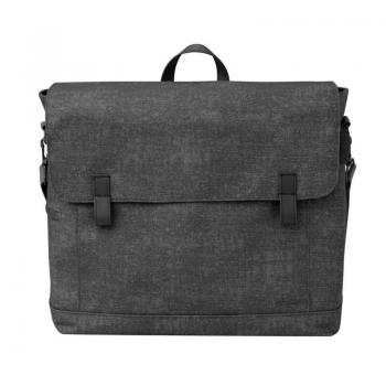 Nomad-black-modern-changing-bag-1