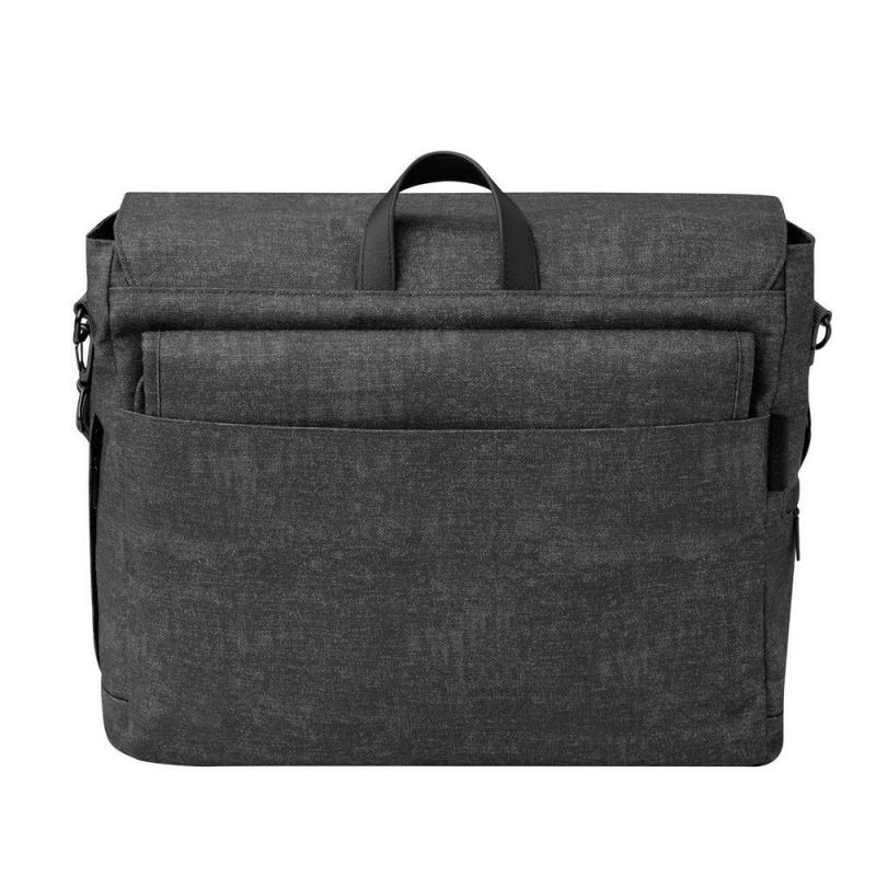 Nomad-black-modern-changing-bag-2