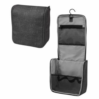Nomad-black-modern-changing-bag-4