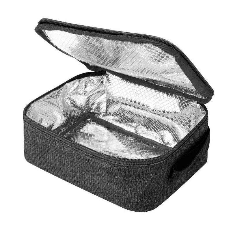 Nomad-black-modern-changing-bag-5