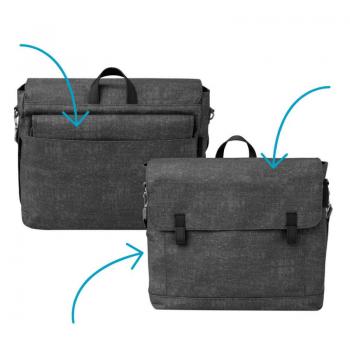 Nomad-black-modern-changing-bag-6