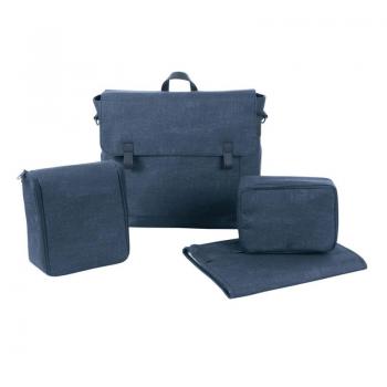Nomad-blue-modern-changing-bag-