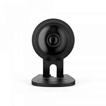 Samsung SNH-V6414BNUK SmartCam HD Plus Camera 3