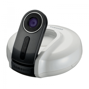 Samsung Smart Home Connect Baby Monitor 2