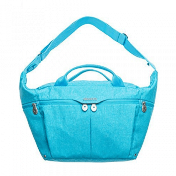 Sky-blue-doona-all_day-bag-for-pushchair-carseat