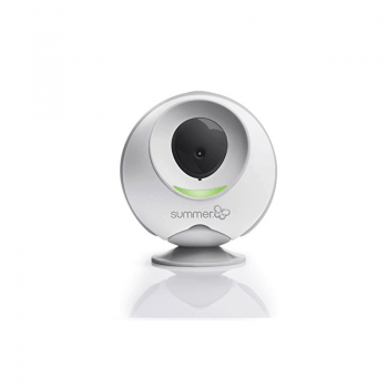Summer Infant LIV Cam Baby Monitor Camera